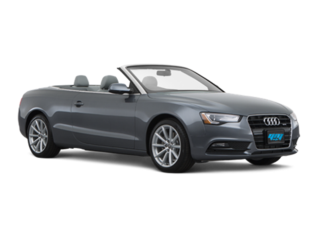 audi a5 cabriolet ym auto lease. Black Bedroom Furniture Sets. Home Design Ideas