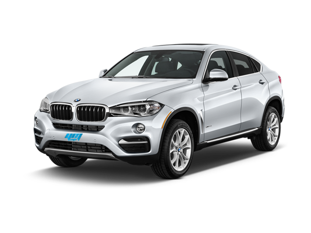 Bmw X6 Xdrive35i Ym Auto Lease