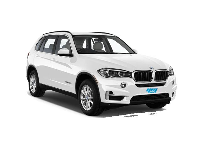 Bmw X5 Lease >> Bmw X5 Sdrive 3 5 I Ym Auto Lease