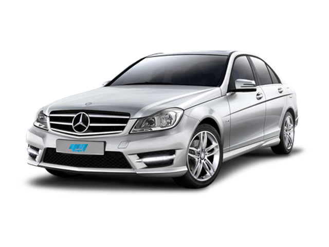 mercedes c300 sedan ym auto lease. Black Bedroom Furniture Sets. Home Design Ideas