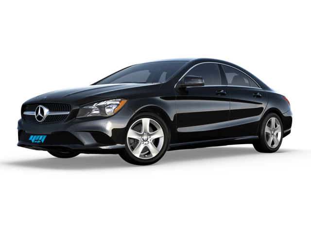 Mercedes cla ym auto lease for Mercedes benz cla lease deals