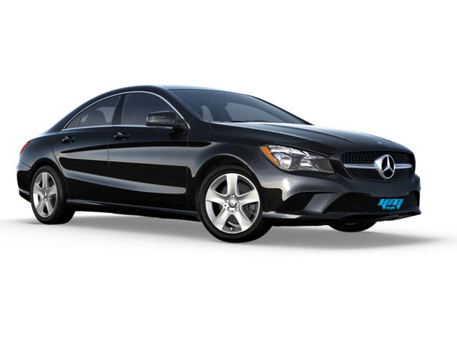 mercedes cla ym auto lease. Black Bedroom Furniture Sets. Home Design Ideas