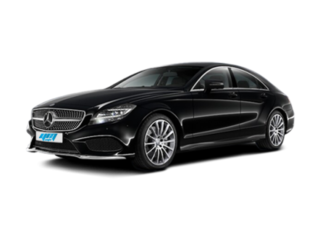 Mercedes cls ym auto lease for Mercedes benz ml350 lease offers