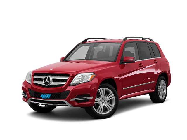 Mercedes ym auto lease for Mercedes benz ml350 lease offers