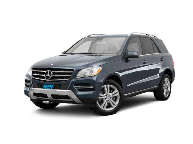 mercedes ml 350 ym auto lease. Black Bedroom Furniture Sets. Home Design Ideas