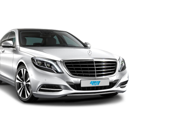 mercedes s550 ym auto lease. Black Bedroom Furniture Sets. Home Design Ideas