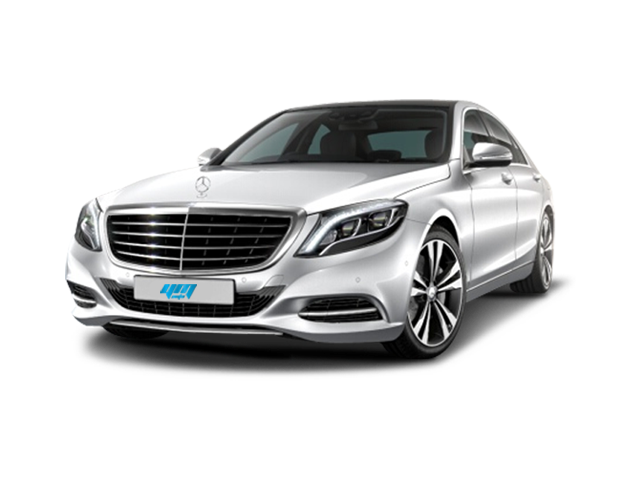 Mercedes s550 ym auto lease for Mercedes benz ml350 lease offers