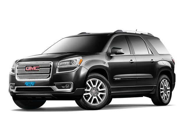 gmc acadia 2015 ym auto lease. Black Bedroom Furniture Sets. Home Design Ideas
