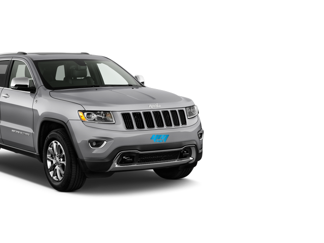 jeep grand cherokee 2015 ym auto lease. Black Bedroom Furniture Sets. Home Design Ideas