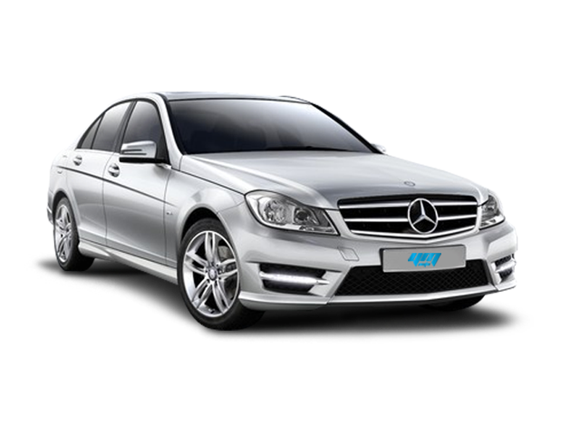 Mercedes benz c300 2015 ym auto lease for Mercedes benz lease rates