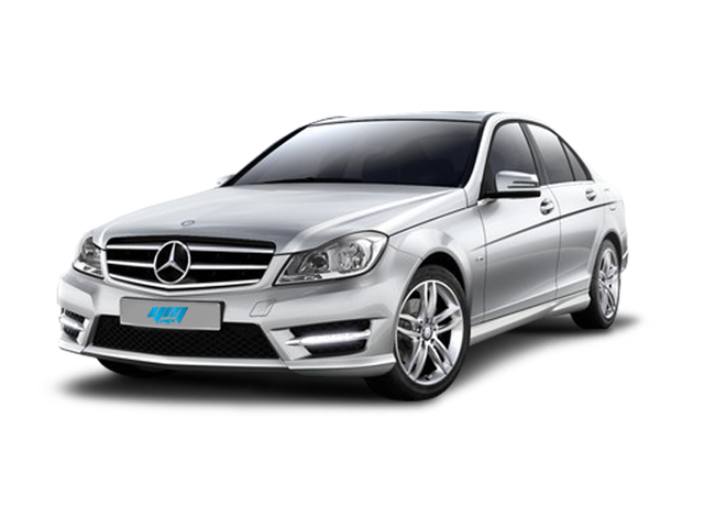 Mercedes ym auto lease for Mercedes benz ml lease