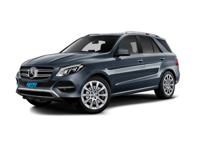 Mercedes gle ym auto lease for Mercedes benz ml350 lease offers