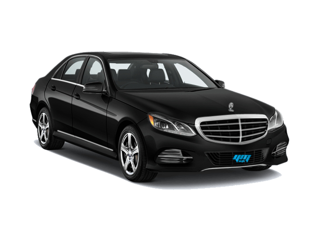 mercedes benz e350 2016 ym auto lease