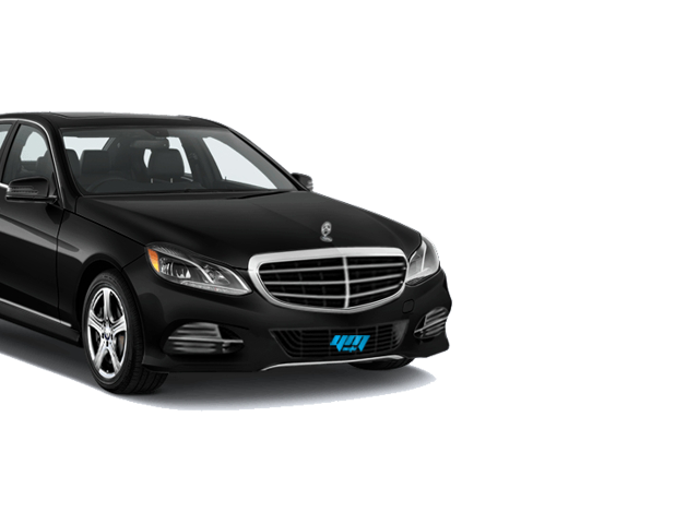 mercedes benz e350 2016. Cars Review. Best American Auto & Cars Review
