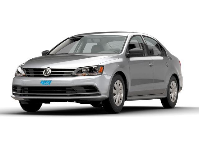 Volkswagen lease deals portland